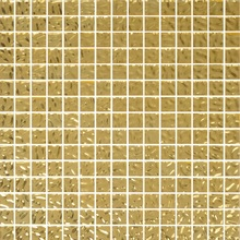 high imitation gold mosaic 10*10,15*15,20*20,roughness,wave,flat,silvio color