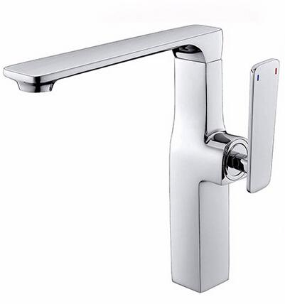 Deck plate brass england water tap