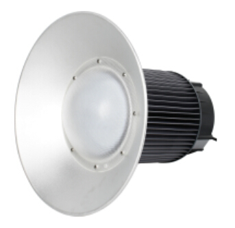 180W New LED Highbay Light IP65 CE SAA Rohs EMC 80W 100W 120W 150W 180W industry high bay light