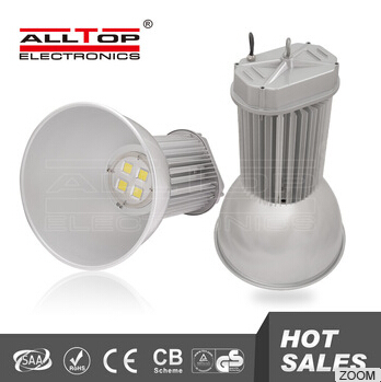 IP65 factory warehouse industrial 300w led high bay light