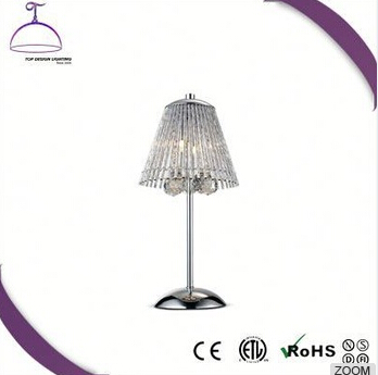Latest Arrival Good Quality table top black chandelier with good offer
