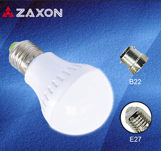 E27 120 degree beam angle 9W led bulb lights ,SMD led lighting bulb