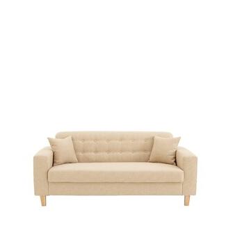 F30010 furniture sofa set home living room new sofa /2016 latest sofa set designs