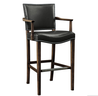 YS-BS13 bar stool