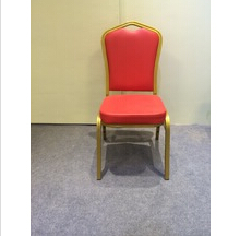 Hotel Furniture Type and Commercial Furniture General Use hotel banquet chair