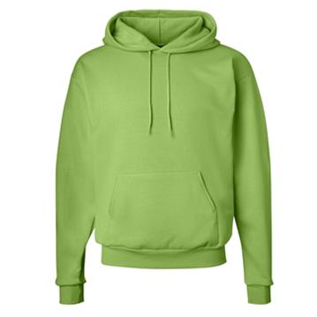 High quality wholesale cheap price plain hoodies