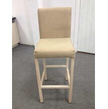 Bar stool Hot sale high bar chair