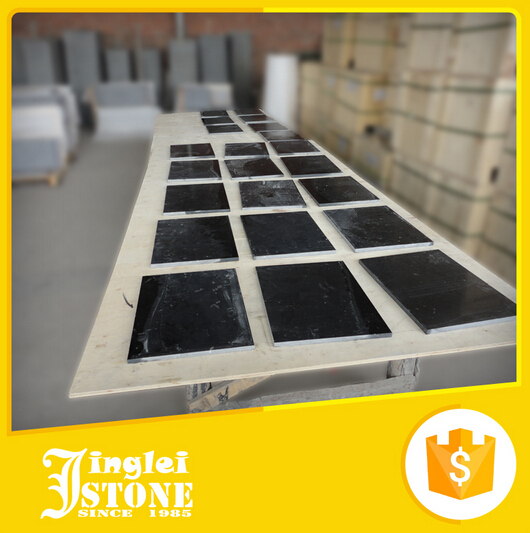 Best Selling Products French Limestone
