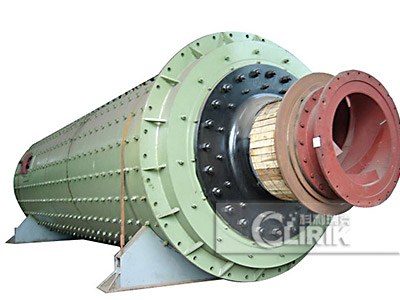 Easy maintenance Cement Ball Mill from China Top Manufacturer