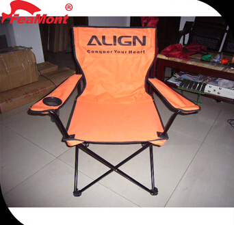 folding beach chair aluminium low/outdoor 2 person beach chair/plastic tube folding beach chair