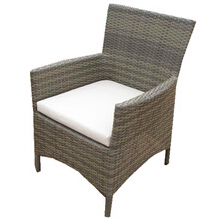 hot sale rattan chair wicker chair dinning chair