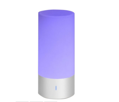 bluetooth speaker and APP control , touching adjustment, WL-32 smart light