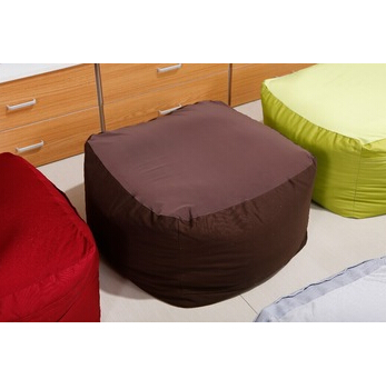 KINO Sofa Hot wholesale bean bag toy bean bag filling material