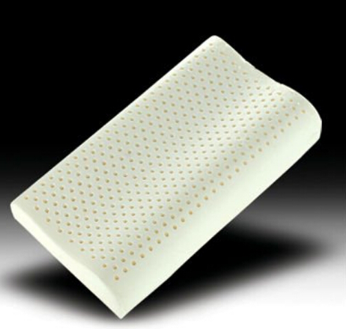 Popular Natural Latex Pillow