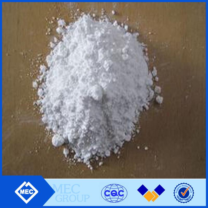 Magnesium manufacturer