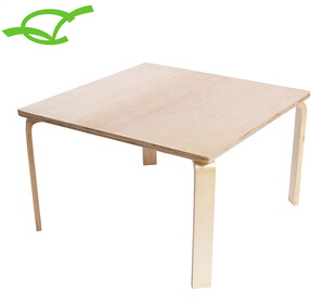 nice quality living room furniture bentwood office table