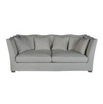 Belgian Shelter Sofa S1050