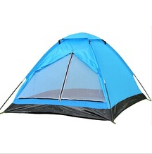 New designed 2 person outdoor camping tent