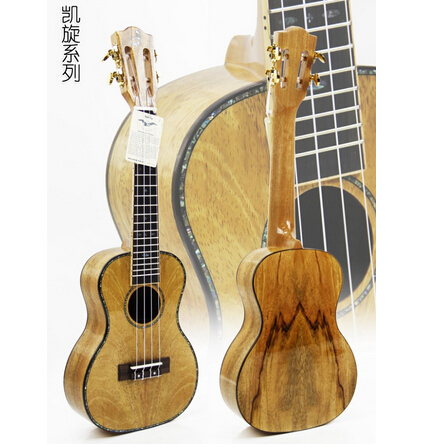 24 inch High-end china ukulele