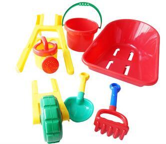 High quality cheap sand beach toy