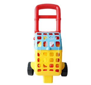 Guaranteed quality proper price beach toys for kid