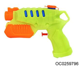 Hot New Products custom water gun with backpack OC0259796