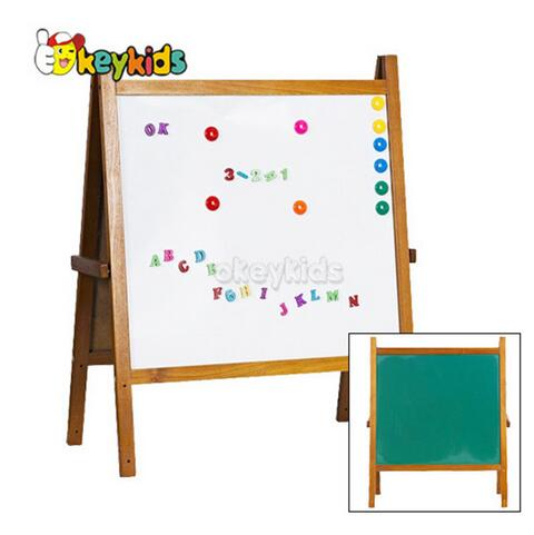 wholesale wooden baby drawing toys, best wooden baby drawing toys, high quality wooden baby drawing toys W12B021