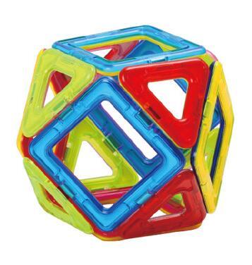 high quality new magnetic toy blocks JM021981