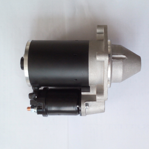 starter QDJ1220