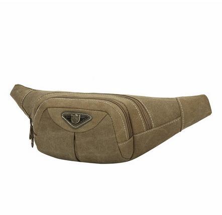 girls shoulder long strip cell phone bag with shoulder strap waterproof waist pouch bag sport pvc kids custom waist bag