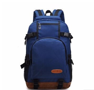 zhongsen walmart backpack phone holder owl chiropractic bakprotek euro backpack school bag delune 40l college school backpack