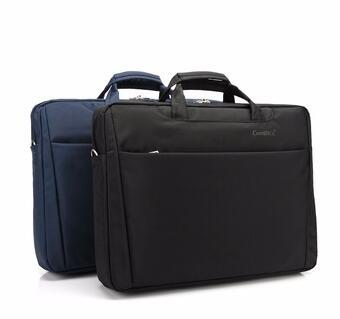 cheap wholesale cat 19 inch laptop bag combination lock pictures of laptop bag for 15.5 inches laptop shoulder bag