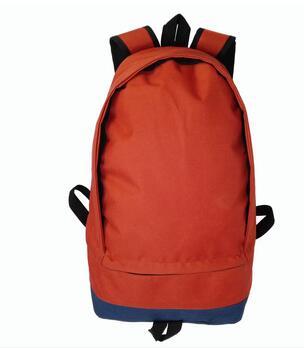 China bag manufacturers OEM/ODM gym backpack