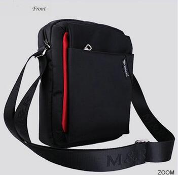 New product Guangzhou bag factory classic office bag for men