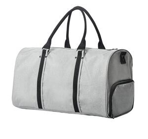 Custom Large Capcity Leisure Business Trip Handle Vogue Travel Bag