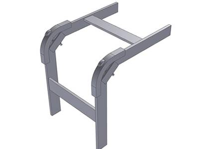 Cable Ladder Accessory