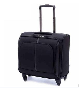 cheap price trolley laptop shoulder bag for wholesale
