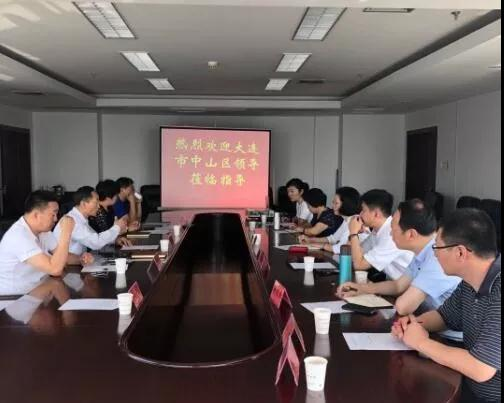 The Exportimes was invited to go to Xinjiang with the Hong Kong, Macao and Taiwanese overseas Chinese and foreign affairs committees of the CPPCC Central Committee.
