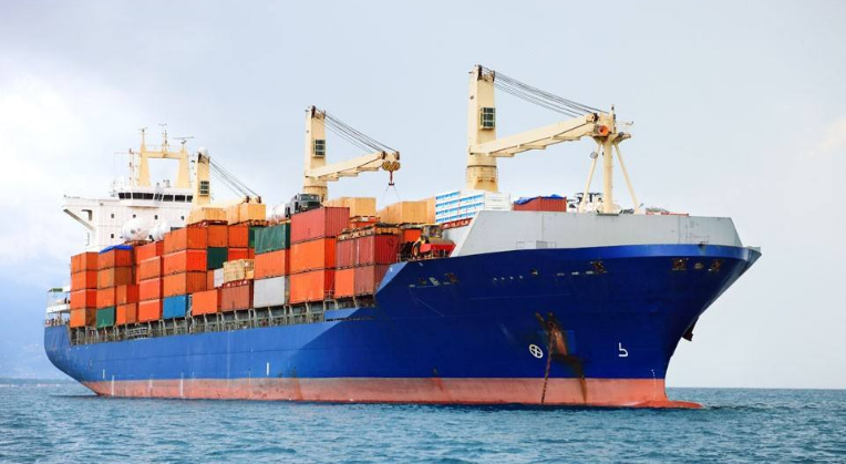 Cross-border shipping of Chinese enterprises needs to prevent export control risks