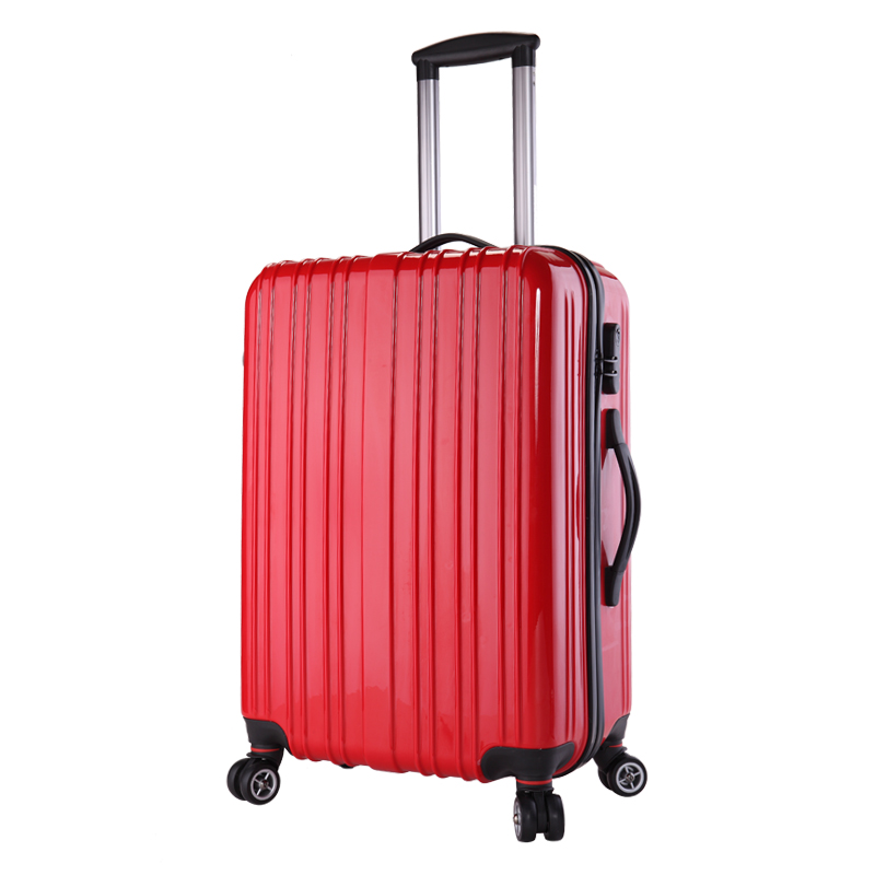 for coach and polo foundries travel luggage bags - Exportimes.com