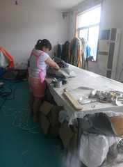 Weihai Veyron Water Sport Co., Ltd.