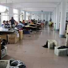 Qingdao Dreamsea Art & Craft Co., Ltd.