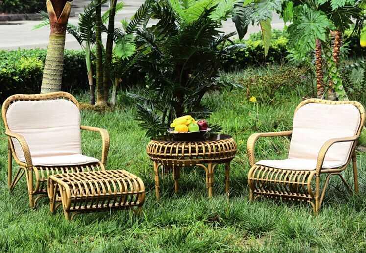 Gordmans Patio Furniture 28 Images Home Decor Ideas On Pinterest Tuscan