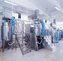 Chengdu Miroo Bio-Technology Co., Ltd.(Commodity)