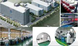 Hunan Kontak Technology Co., Ltd