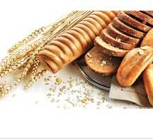 Good price wheat flour for bread to DIY nice bread
