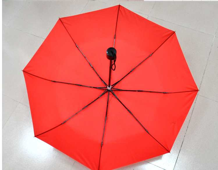 3 Folidng Chinese Umbrella From Umbrella Factory With Cheap Price,Chinese Umbrella For Bulk Wholesale For Promotion