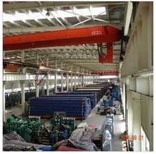 Changsha Xiangjia Metal Material Co., Ltd.