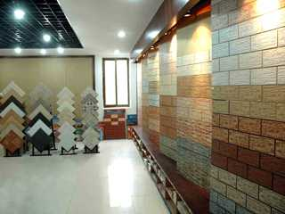 Fujian Ruicheng Ceramics Co.,Ltd