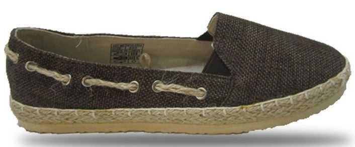 canvas man footwear,man footwear slip on,man footwear cheap